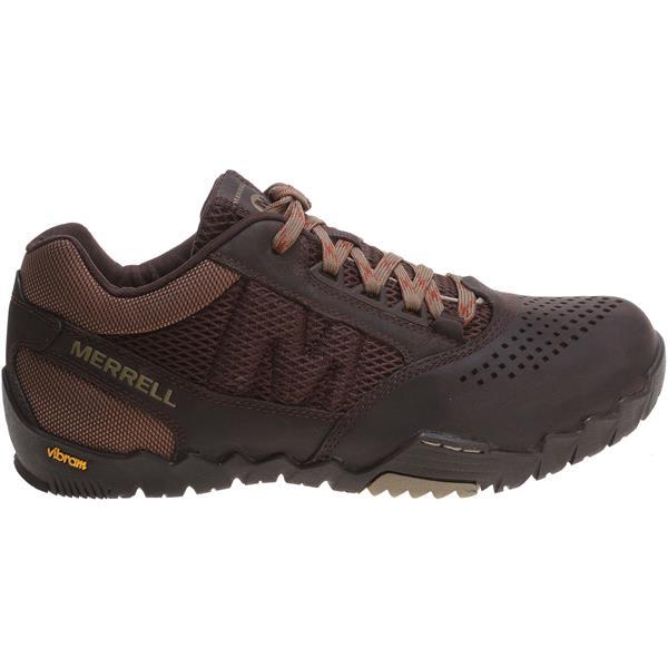 Merrell Annex Ventilator Shoes