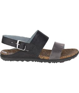 Merrell Around Town Backstrap Sandals