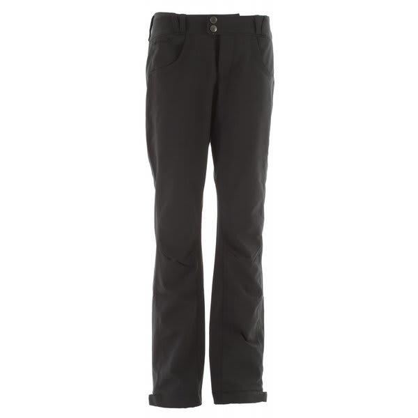 Merrell Aurora Pants