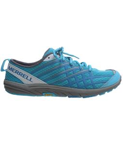 Merrell Bare Access Arc 2 Shoes Aqua