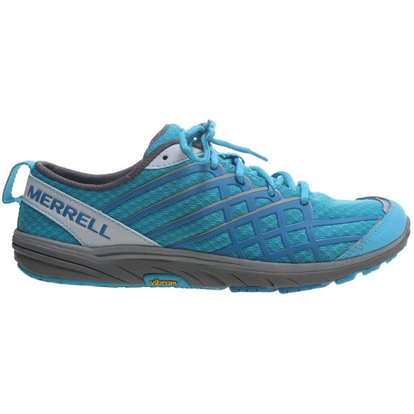 Merrell Bare Access Arc 2 Shoes