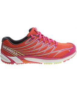 Merrell Bare Access Arc 4 Shoes