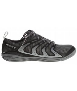Merrell Bare Access Shoes Granite/Ice