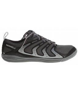 Merrell Bare Access Shoes Granite/Ice