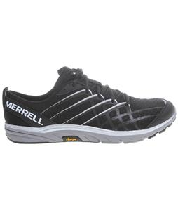 Merrell Bare Access 2 Shoes Black