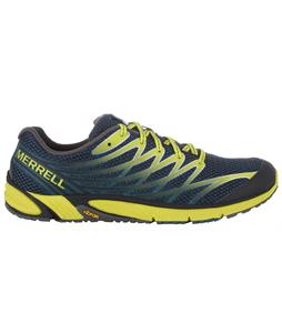 Merrell Bare Access 4 Shoes