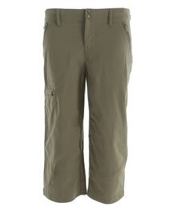 Merrell Belay Capri Pants
