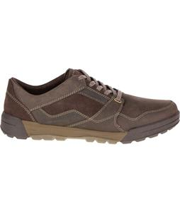 Merrell Berner Lace Shoes