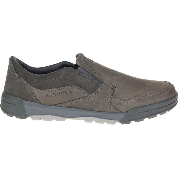 Merrell Berner Moc Shoes