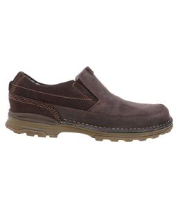 Merrell Bosco Shoes Coffee