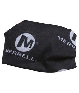 Merrell Buff Facemask Black