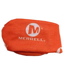Merrell Buff Facemask Orange