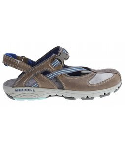 Merrell Cambrian Emme Water Shoes Oyster