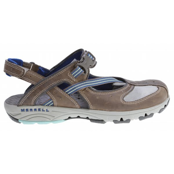 Merrell Cambrian Emme Water Shoes