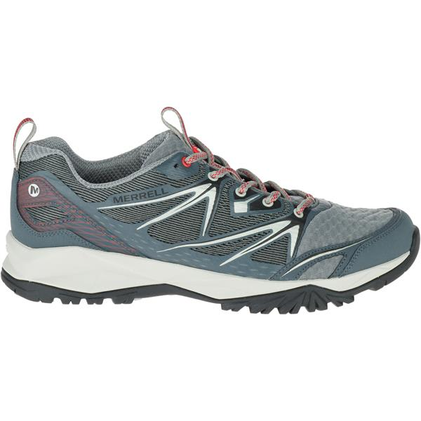 Merrell Capra Bolt Air Hiking Shoes