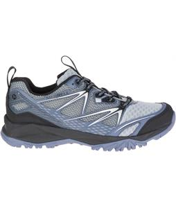 Merrell Capra Bolt Air Hiking Shoes