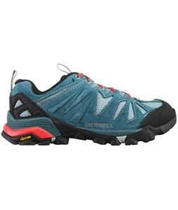 Merrell Capra Hiking Shoes
