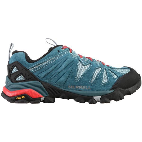 Merrell Capra Hiking Shoes