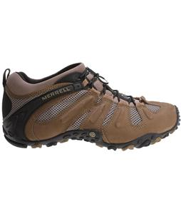 Merrell Chameleon Prime Stretch Hiking Shoes Kangaroo