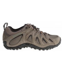 Merrell Chameleon 4 Stretch Hiking Shoes