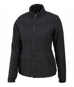 Merrell Charade Jacket Black
