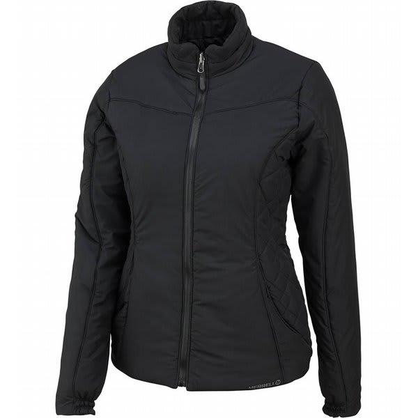 Merrell Charade Jacket