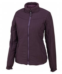 Merrell Charade Jacket Perfect Plum