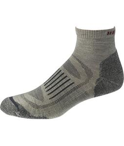 Merrell Courant Mini Socks