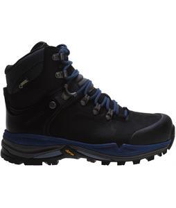 Merrell Crestbound Gore-Tex Hiking Boots