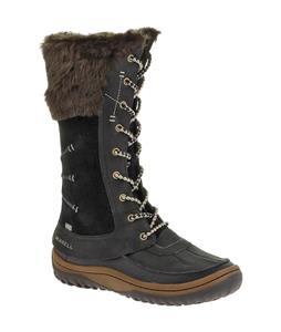 Merrell Decora Prelude Waterproof Boots