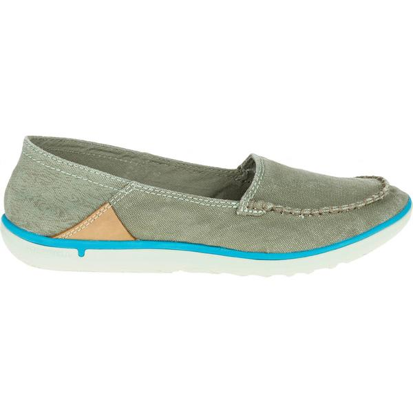 Merrell Duskair Moc Shoes