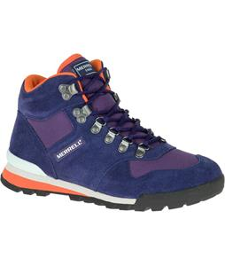 Merrell Eagle Hiking Boots