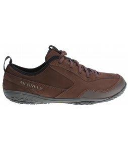 Merrell Edge Glove Shoes Bracken