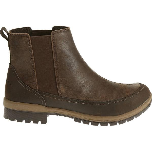 Merrell Emery Ankle Boots