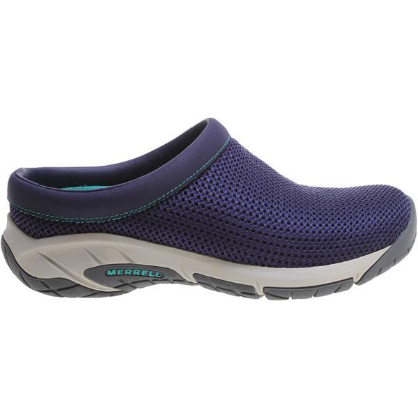 Merrell Encore Breeze 3 Shoes