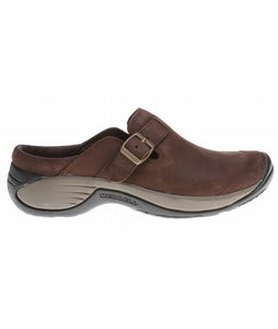 Merrell Encore Buckle Shoes Bracken