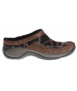 Merrell Encore Burst Shoes Bracken