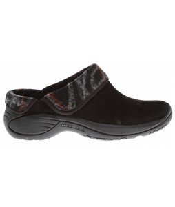 Merrell Encore Ripple Shoes Black