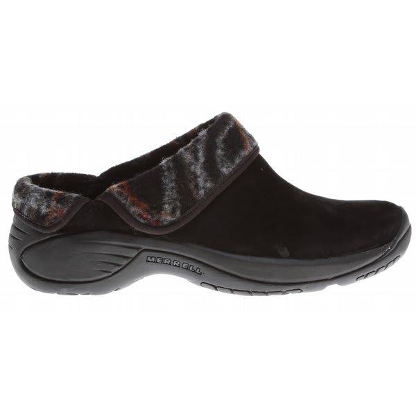 Merrell Encore Ripple Shoes