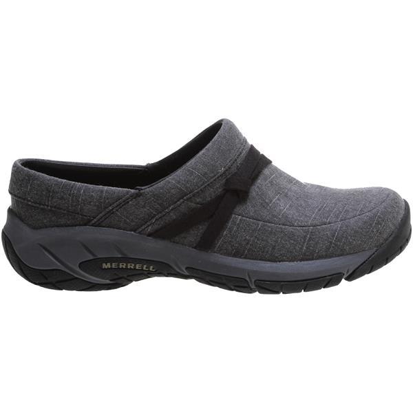 Merrell Encore Tangle Slide Shoes