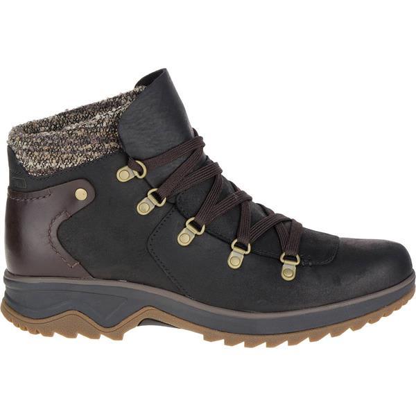 Merrell Eventyr Bluff Waterproof Boots