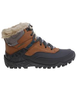 Merrell Fluorecein Thermo 6 Hiking Boots