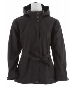 Merrell Frances Jacket Black