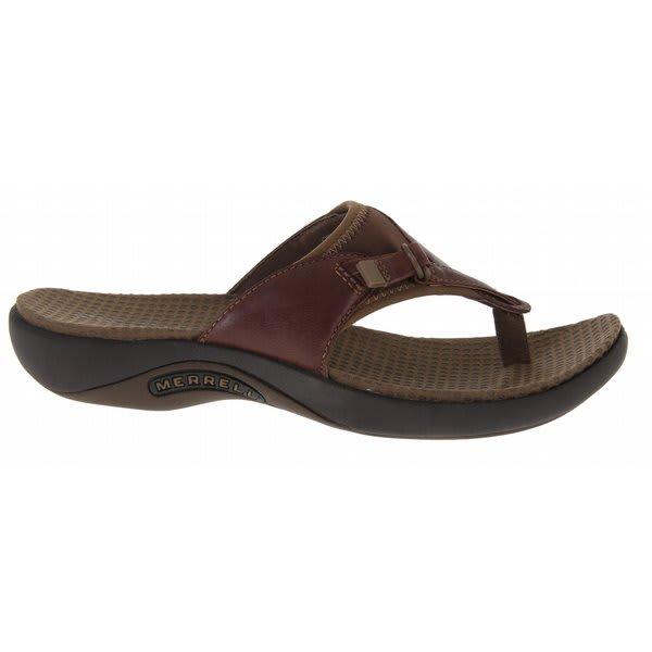 Merrell Gardena Thong Sandals