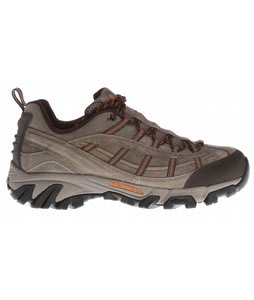 Merrell Geomorph Blaze Hiking Shoes Boulder