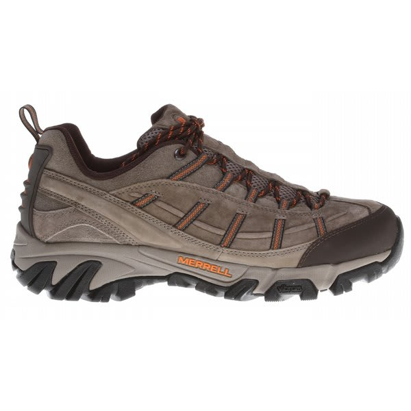 Merrell Geomorph Blaze Hiking Shoes