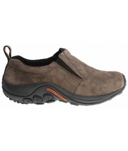 Merrell Jungle Moc Wide Shoes