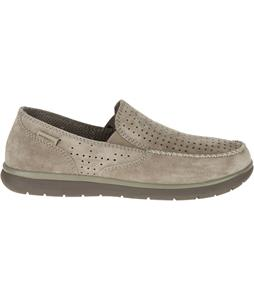 Merrell Laze Perf Moc Shoes