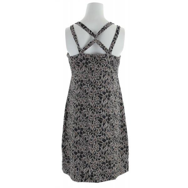 On Sale Merrell Lily Dress