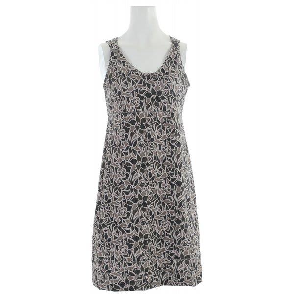 Merrell Lily Dress